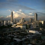Land And Buildings Tax Remains On Track