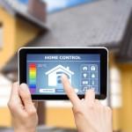 pilihan pintar rumah berteknologi pintar