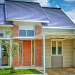 Keuntungan Tinggal di Rumah Minimalis