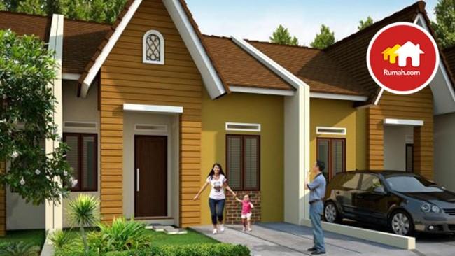 92 Gambar Isi Rumah Minimalis Sederhana HD