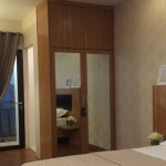 Apartemen di Bogor Makin Menggoda