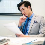 Pemanis Tambahan Pendorong Pulihnya Minat Beli Investor