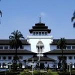 mengintip investasi Bandung dengan ragam infrastruktur pendukung