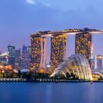 tips berinvestasi properti di luar negeri