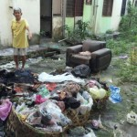 Ipoh Homes Turn into a Nightmare with Drugs, a Parang-Wielding Man, and Illegal Tenants Stealing Electricity, but Authorities do Nothing About Resident Complaints