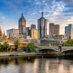 MARA Sells Melbourne Property for RM117.37mil in 2017 After Losing A$1.2mil on it in 2016
