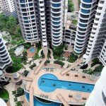 No Increase in Stamp Duty for Properties Over RM1 mil