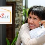 pilihan rumah minimalis di lokasi strategis, harga ekonomis