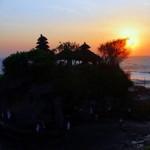 Panduan Investasi Properti di Pulau Dewata