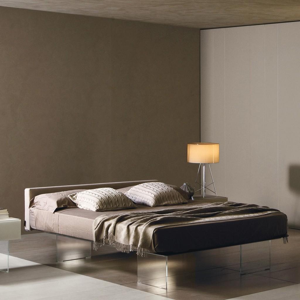 4 bed dec