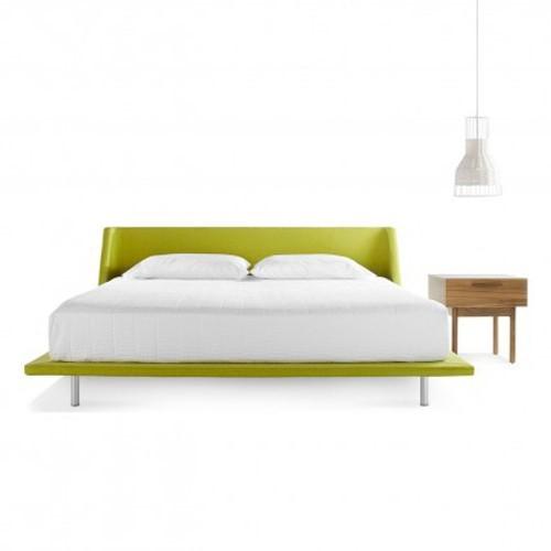 5 bed dec