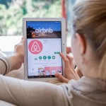 Airbnb to Cooperate with Gov't to Avoid Home Sharing Ban