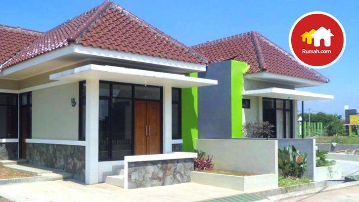 Green-Caraka-Residence-Bandung