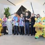 OSK Property Launches Iringan Bayu Seremban