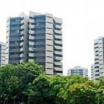 Park West condo sold en bloc for $840.89m