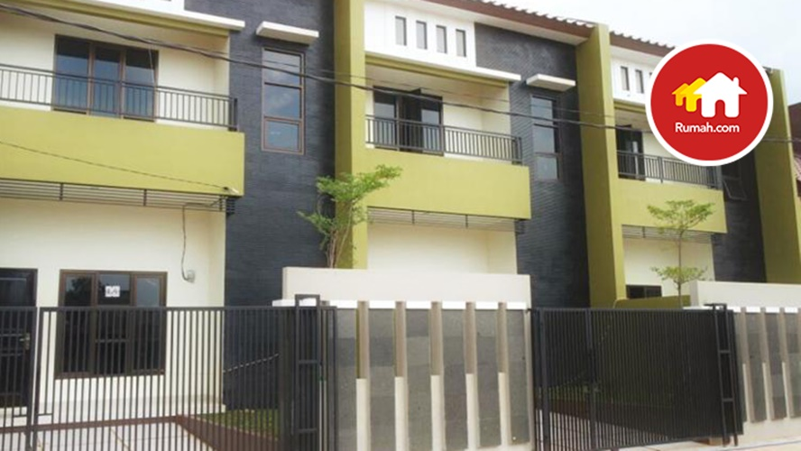 Regis-8-Residence-Tangerang