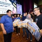 Platinum Victory Launches Affordable VISTA Wirajaya and VISTA Wirajaya 2