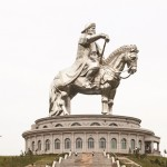 Mongolia's Former Pro-Wrestler President Could Save its Ailing Property Sector