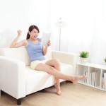 tips agar cepat punya rumah