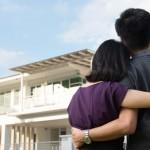pilihan rumah dengan akses mudah