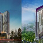 48 Bekasi City Center, Hunian Impian Generasi Milenial