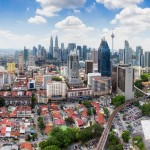 KL Mayor Clears Air on Illegal Developments