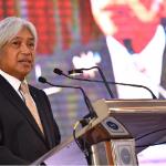 Did Putrajaya Pay 1MDB Debt From RM2bil Land Sale to BNM?