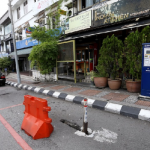 DBKL Demands Owners Follow the Rules and Open Reserved Parking Bays to Public After Working Hours