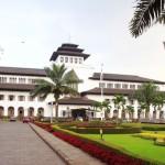 Jawa Barat jadi wilayah pencarian properti favorit