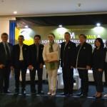 Properti Indonesia Makin Seksi