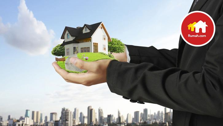 peluang-bisnis-jadi-agen-properti di 2018