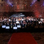 Inilah Juri Indonesia Property Awards 2018