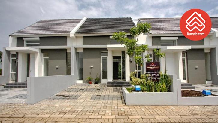 milenial beli rumah