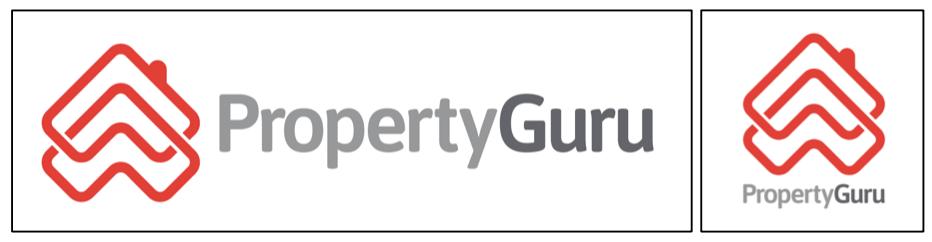 PropertyGuru New Logo 2018