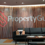 PropertyGuru Unveils Brand Refresh: Inviting All To 'Look Forward To Home'