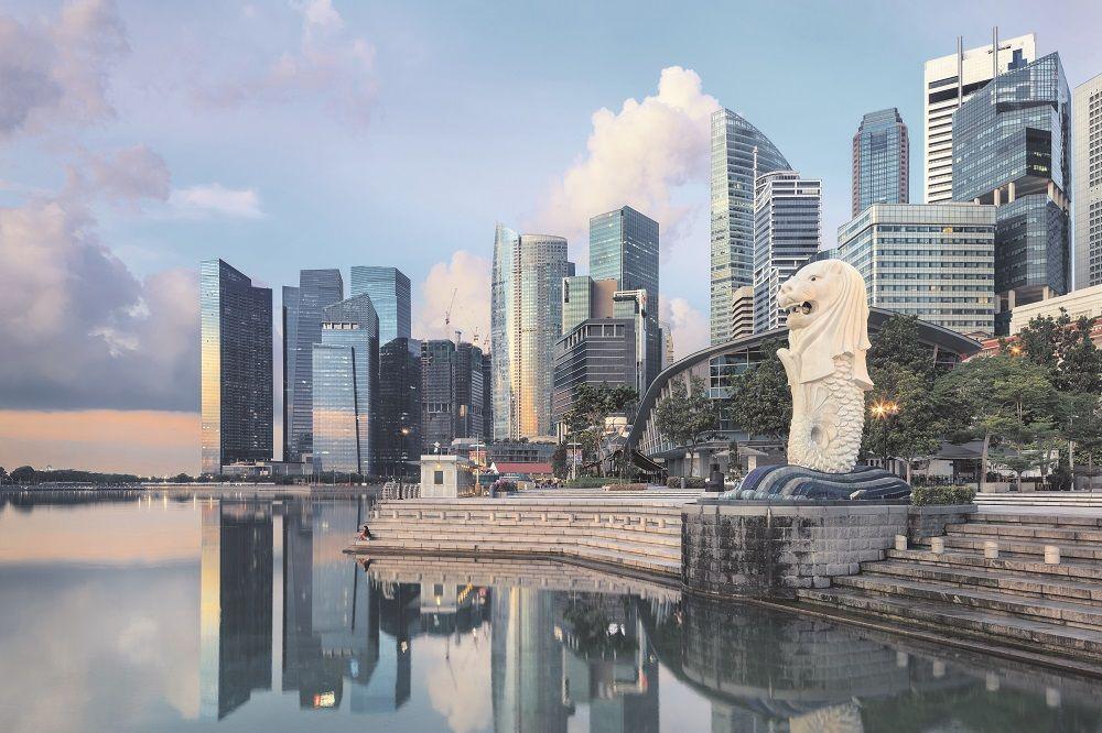 cool-run-ins-singapore-compressor