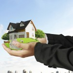 faktor yang bikin harga tanah naik