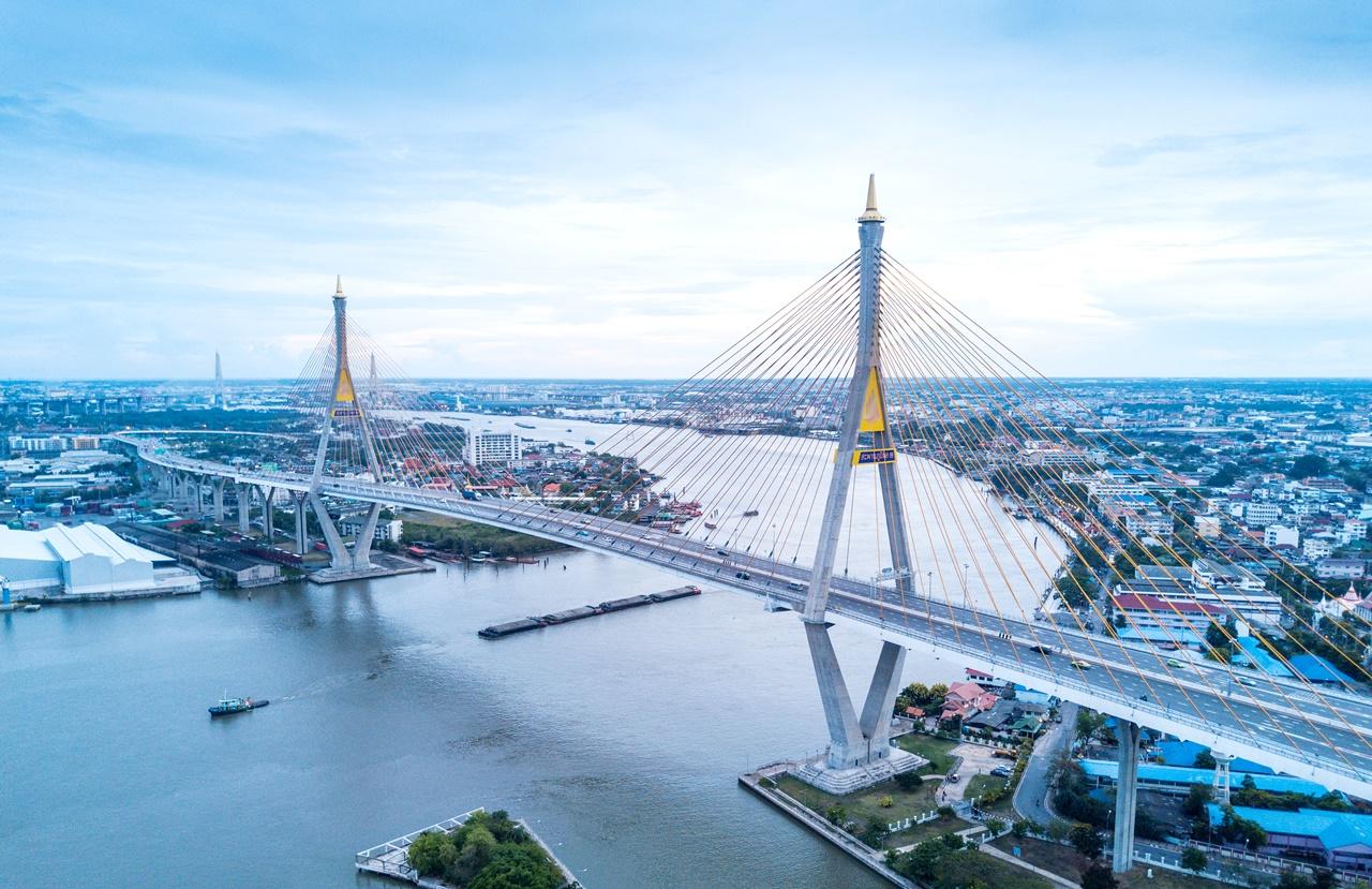 DDproperty Thailand Property Market Index Q4 2560
