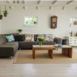 Mendesain Interior Rumah dengan Bujet Minim