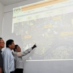 Gov't to Scrutinise RM500m Pasir Gudang Hospital Project in Johor