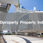 DDproperty Property Index saw prices for residential property in Bangkok