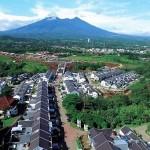 Pasar Apartemen di Bogor Bergerak Dinamis