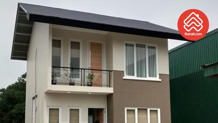 Renovasi Rumah Minimalis 2 Lantai Type 36  bangun rumah minimalis tipe 36 cuma rp71 juta bisa