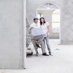 tips-cek-kualitas-bangunan