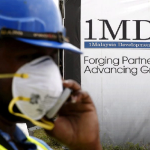 1MDB Corruption Scandal Hits Economy After Overall Federal Debt Has Reached More Than RM1 Trillion
