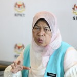 Gov't To Speed Up Process Of Handling Abandoned Projects By Forming Taskforce