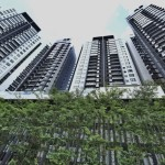 Chinese Seek Malaysian And Thailand Properties As They Are Affordable Investment Properties