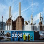RM8.8bill Of Malaysian Taxpayers' Money Allegedly Used To Acquire Battersea Power Station