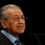 Dr M Wants Good Relations With China, But Sketchy Deals Will Not Pass Under His Leadership