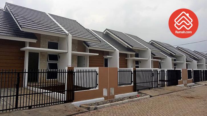 Saat ini, salah satu syarat untuk dapat membeli rumah subsidi melalui KPR FLPP adalah memiliki penghasilan maksimal Rp4 juta. Namun , Pemerintah berencana meningkatkan hingga Rp8 juta.